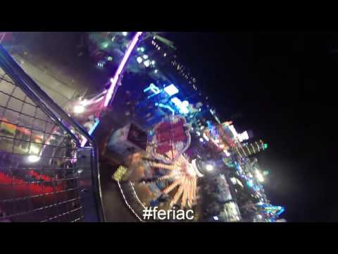 atracción-inverter-onride-feria-málaga-2016