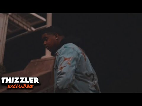 Shootergang DeRay - Work It Out (Exclusive Music Video)    Dir. Bijan Productions [Thizzler.com]