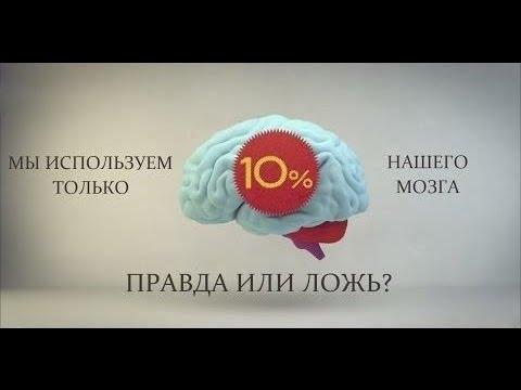 С.В. Савельев: Как