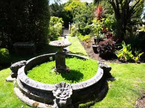 Mijn mooie reis met Garden Tours naar Guernsey en eiland Herm