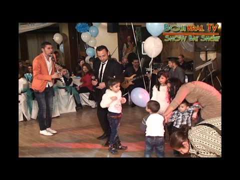 ork  Nazmiler 2013 newAsankoShow Bat Sherif Boji kral TV 5 video
