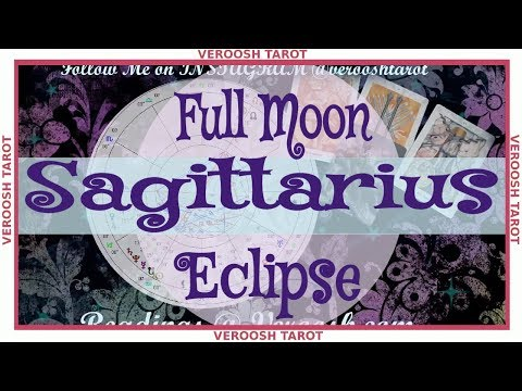 AUGUST 12222 Psychic Astrology