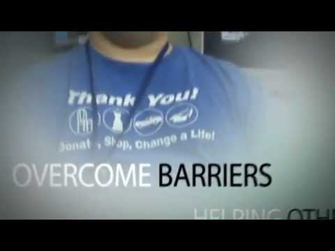 Goodwill Industries of Southwest Florida - Helping People Overcome Barriers to Independence