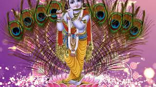 devotional background video effects hd