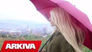 Xheki - Ka kaluar kohe e gjate (Official Video HD)