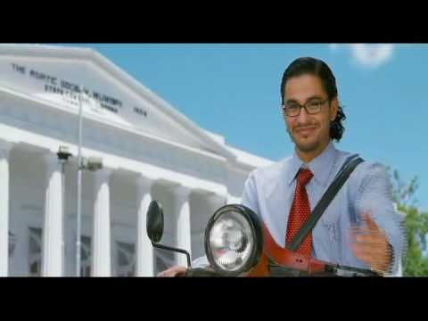 Dhoondte Reh Jaoge - Kunal Khemu want to be rich