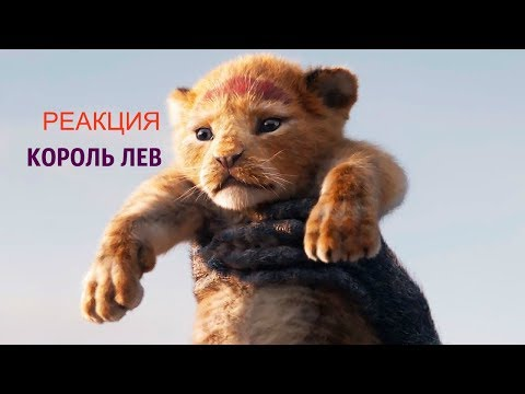 Журнал ИСКУССТВО КИНО - Искусство кино