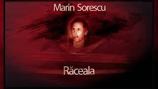 Marin Sorescu - Raceala