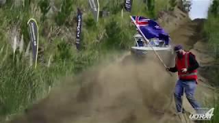 Ultra4 New Zealand - NZ OG Race 2019