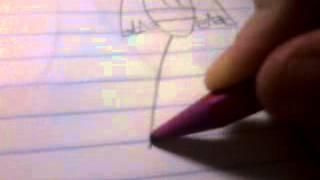 Мои рисунки+как нарисовать черепашку ниндзя и пони(Ждите видео., 2015-01-24T20:40:34.000Z)
