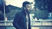Tsedi - Lishenef | ልሸነፍ - New Ethiopian Music 2018 (Official