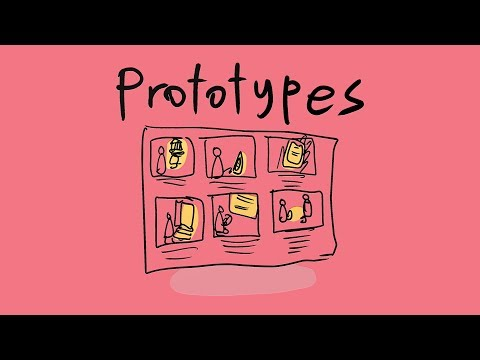 Prototyping With Code