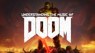 Understanding the Music of Doom