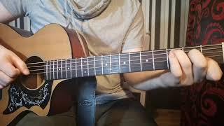 The Motans - Invitat Tutorial chitara David Enescu