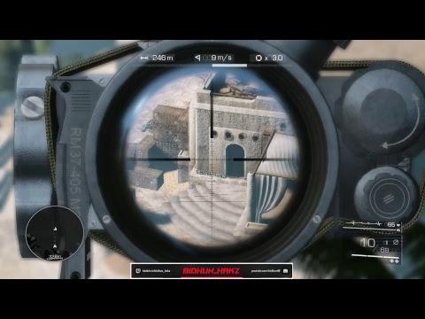 Sniper Ghost Warrior 2  #SniperGhostWarrior2 |