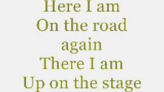 Metallica - Turn the Page - w/ lyrics
