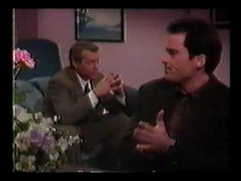 """1992-06-08 Honeybear & """"Piglet"""" (Mallet & Ross)"""