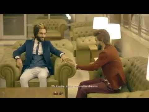 14715040b Kurmick Maysan Hotel - YouTube