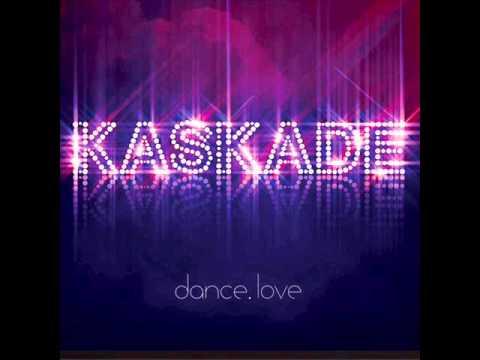 Kaskade feat Haley  Dynasty Dada Life Mix