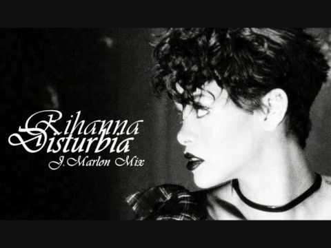 Rihanna  Disturbia JMarlon Remix
