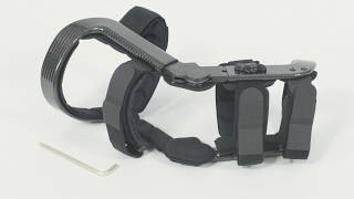 Your Guide To Levitation®2 - Setting Up Your Levitation Knee Brace