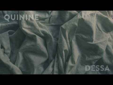 """Dessa """"Quinine"""" [Official Audio]"""