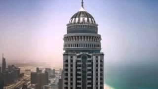 2B/R For Sale In Princess Tower - Dubai Marina