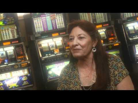 Lodge Casino Party :30