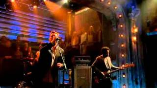 failzoom.com - Elbow - Lippy Kids - Late Night with Jimmy Fallon - NBC
