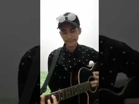 Aisyah(cover)
