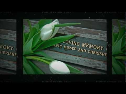 The Benefits Of Online Obituaries
