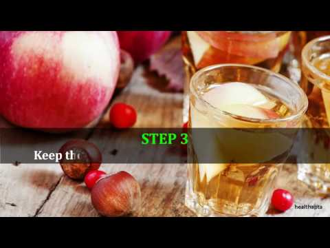 apple-cider-vinegar-in-bath-to-cure-yeast-infection