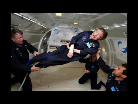 Stephen Hawking   Famous Personalities around Globe   Timelines