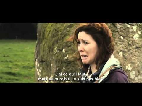 Sightseers (2012) - Trailer