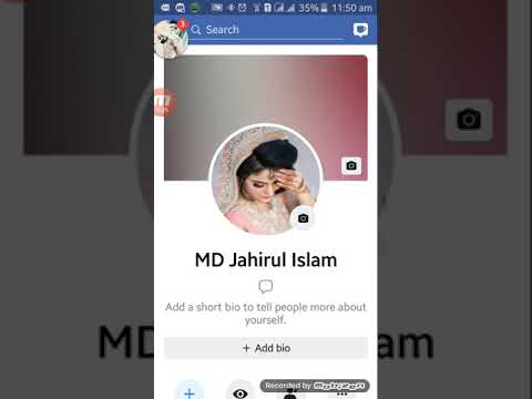 Download How To Change Facebook Id Name Before 60 Days