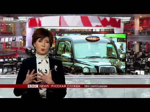 Конец розничной торговли: что будет с магазинами в Британии