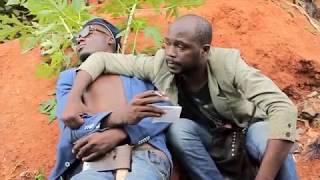 Video MANNEUH  VS ANGUISSA ZAMBO download MP3, 3GP, MP4, WEBM, AVI, FLV November 2018