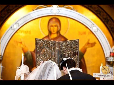 Αποτέλεσμα εικόνας για γάμος ορθόδοξος