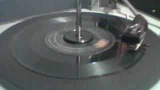 Russ Morgan - Dogface Soldier - 45 RPM