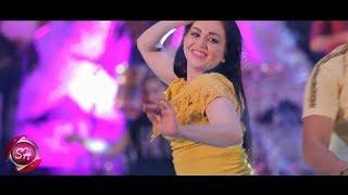 كليب خاننونى ليه - على الخطيب - سيكو العفريت - محمد اوشا  - 2019 - KHANONY LEH