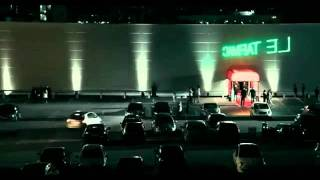 Sleepless Night (Nuit blanche) - Official Movie Trailer 2011