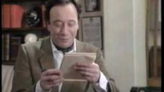 Doctor at the Top (1991) Episode Six 2/3 with George Layton, Chloe Annett