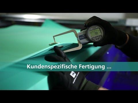 oskar_pahlke_gmbh_video_unternehmen_präsentation