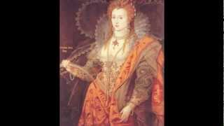 Elizabeth I- The End of a Dynasty [24th of March tribute]
