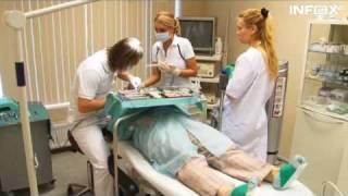Имплантаты: как восстановить зубной ряд(В 80% случаев пациенты обращаются к стоматологу за протезированием в случае, когда зуб уже потерян. Зубные..., 2010-10-14T16:18:57.000Z)