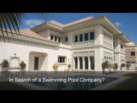 Instant quotes from the top 3 swimming pool companies in - Swimming pool construction companies in uae ...