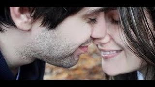 TOP and Evergreen Heart Broken HINDI SAD SONGS 2016-17 Break Up Songs Best Collection