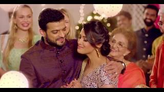 Buy Beautiful Designer Wedding Saree's & Lehenga's Online | Bridal Saree's & Lehenga Collection 2018