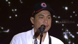 Download Video ARMADA - ASAL KAU BAHAGIA  | UNTUKMU SULAWESI TENGAH (21/10/18) MP3 3GP MP4