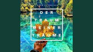 Traum meiner Träume (feat. Tatwaffe)